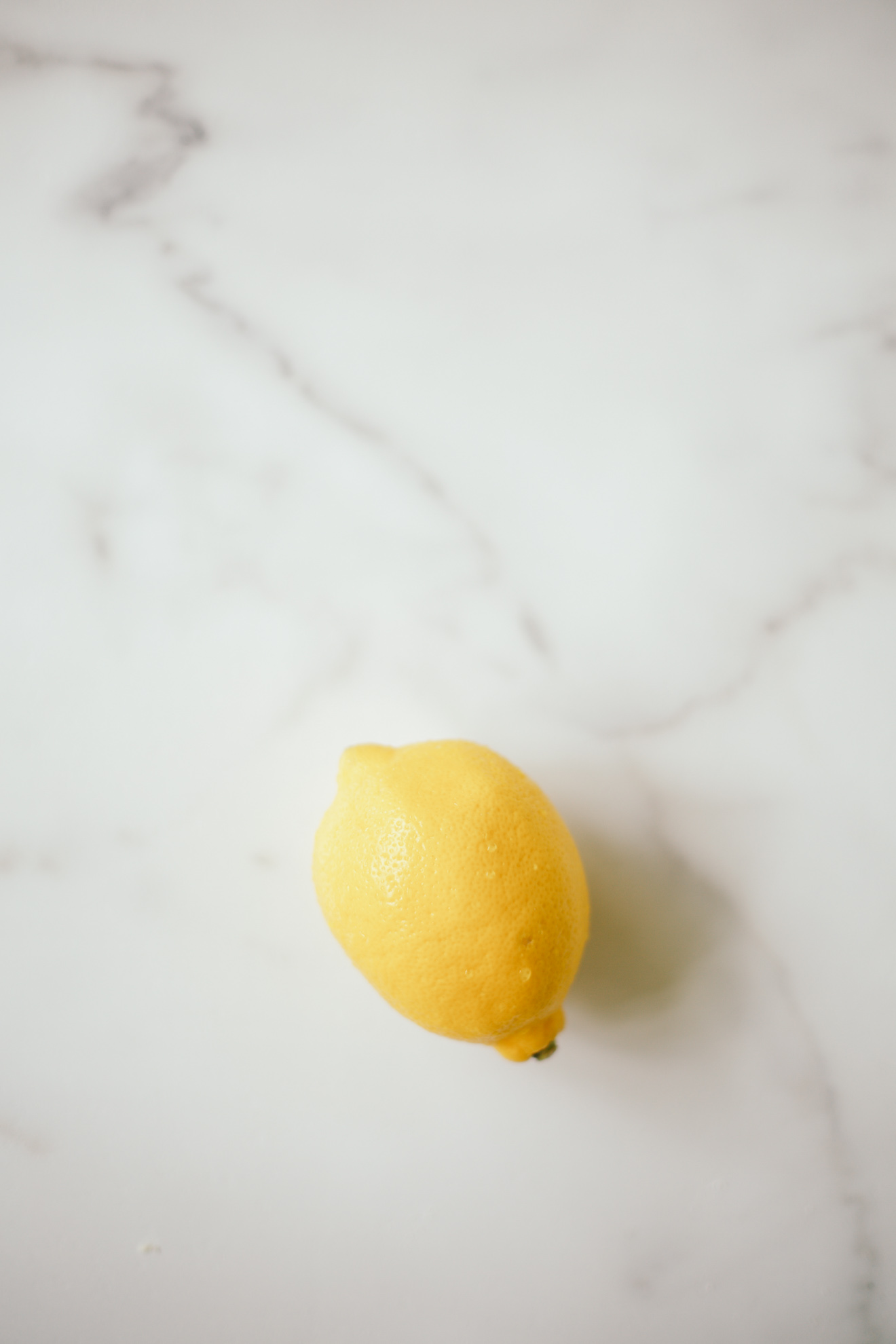 Blackberry Lemon Scones | Miss Northerner