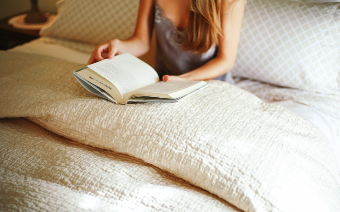 5 Morning Habits to Start Your Day Right