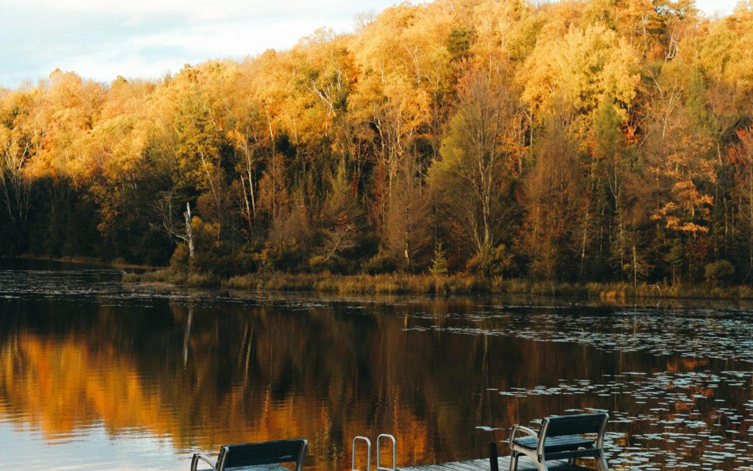 10 Instagrammable Spots in Wisconsin