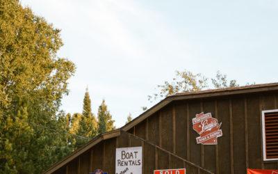 Best Restaurants and Shops in Sayner-Star Lake
