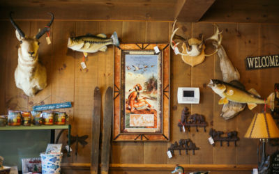 Can't-Miss Shops & Restaurants in Boulder Junction