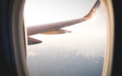 My 2019 Travel Goals