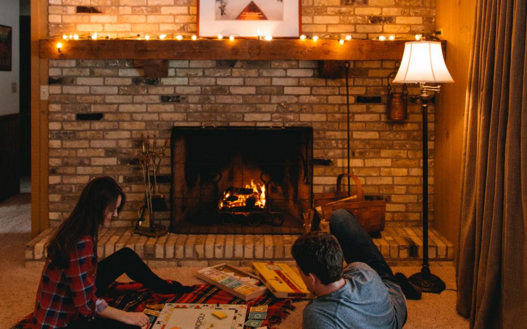 20 Winter Date Night Ideas in Wausau, Wisconsin