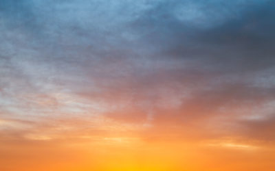 4 Free Apps to Help You Predict An Amazing Sunset