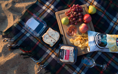Three Kwik Trip Dinner Date Ideas