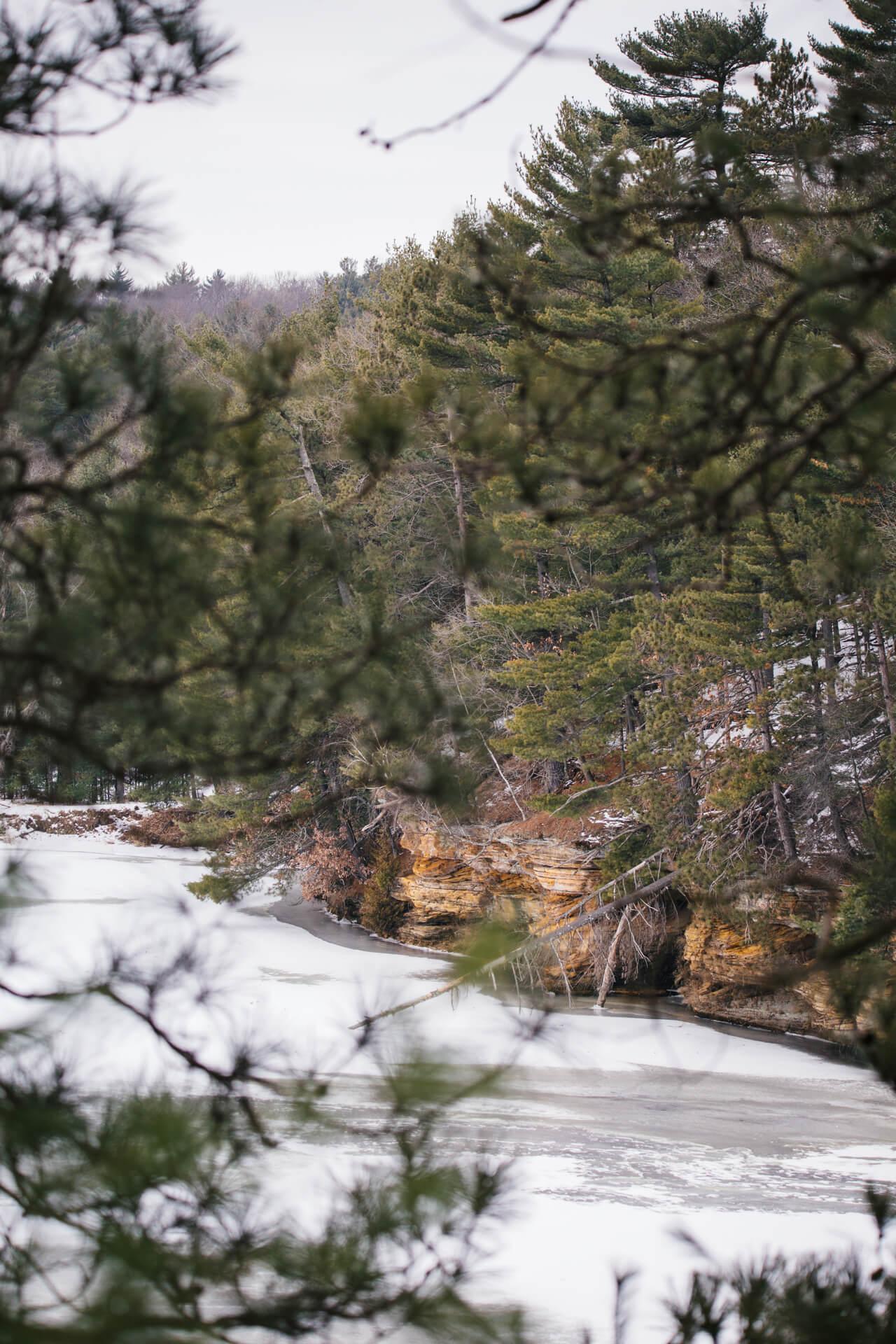 pine bay lodge wisconsin dells